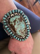 Monster Native Turquoise