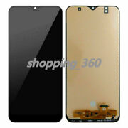 For Samsung Galaxy A30s A307 Full Lcd Display Digitizer Glass Screen Part Usps