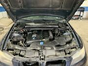 Motor Engine Assembly Bmw 328 Series 07 08 09 10 11 12 13