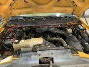 Motor Engine Assembly Ford F250 Sd Pickup 02 03 04 05
