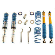 Bilstein B16 Series Suspension Kits For Volkswagen Beetle 1998-2010