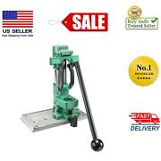 Rcbs Summit Single Stage Reloading Press 9290