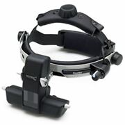 Vantage Plus - Binocular Indirect Ophthalmoscopes Keeler With Case And Shipping