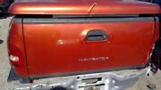 Trunk/hatch/tailgate Heritage Flareside Box Fits 97-04 Ford F150 Pickup 2873187