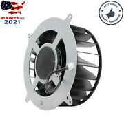 Internal Cooling Fan 12047ga-12m-wb-01 Replacement For Sony Playstation 5 Ps5 Us