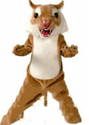 Christmas Squirrel Mascot Costume Cosplay Party Game Dress Outfits Clothing 2020