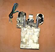 2006 Evinrude Hydraulic Fastrac Power Trim Tilt 1993 And Up 60-300 Hp 5007662