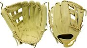 Ssk S19dh1902r 12.75 White Line Baseball Glove Modeled After Ronald Acuandntildea Glove