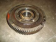 Ford Industrial Engine 172 - 192 Gas - Diesel Timing Gear 84 Tooth D1nlc705a