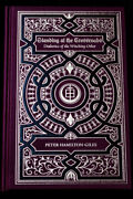 Standing At Crossroads,occult,esoteric,metaphysical,grimoire,magic,witchcraft