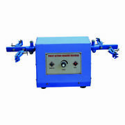 Shaking Machine Wrist Action Speed 80 To 300 Rpm Approx.