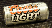 Coors Light Refrigerator Handle Beer Or Wall Decoration Limited Production
