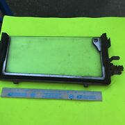 Ford Motor Company Old Vehicle Vent Window. Used. Item 7998