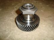 Ford Industrial Engine 172 - 192 Gas Diesel Timing Idler Gear Assembly 42 Tooth