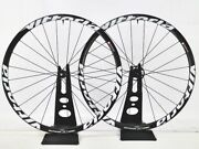 Vittoria Qurano Disc 30c Wheel Front And Rear Sets 700c Shimano-free 11th Speed