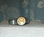 Vintage Watch Menand039s Elgin Us Military Army Ord Dept U.s.a Oc 230923