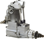 Saito Fa100 Single Cylinder 4-stroke Glow Engine Exclusively For Model Airplanes