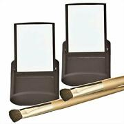 Joan Rivers Beauty Great Hair Day Fill-in Powder - Light Blonde- Two Pack