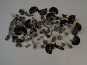 Lot Singer Sewing Machine Industrial Parts Accessories