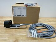 New Intuitive Surgical Da Vinci Light Cable Guide W/cable Hooks Si-hd 9322