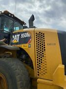 Cat 950m Engine Power Increase 20 Gains Remote Flash By Catet
