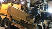 Vermeer Wc2300xl Engine Power Increase 20 Gains Remote Flash By Catet