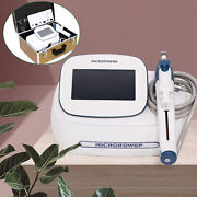 Fractional Rf Radio Frequency Face Lifting Skin Tightening Facial Spa Machine