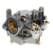 Outboard Carburetor For Yamaha 25hp 30hp Outboard Engine 61n-14301-00/01/02/03
