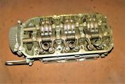 Honda 225 Hp 4 Stroke Cylinder Head Assy Left Pn 12215-zy3-a01za Fits 2006 And Up