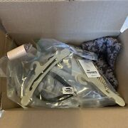 Nwot Free People/ Urban Outfitterjewelry And Hair Accessories Bulk Lot