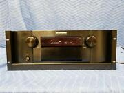 Marantz Sr5005 7.1 Home Theater Receiver Hdmi With Rack Mount Make Offer