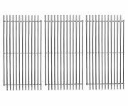 3-pack 7mm Solid Stainless Steel Cooking Grates Replacement Parts For Dcs Gas