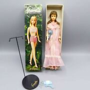 Francie Japanese Exclusive Dressed Box Doll Fr2228