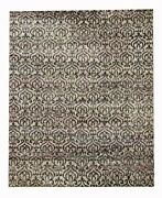 9x12 Modern Hand-knotted Silk Area Rug Oriental Carpet 9and039 X 11and03910