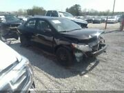 Engine 1.8l 2zrfe Engine With Variable Valve Timing Fits 09-10 Corolla 1453387
