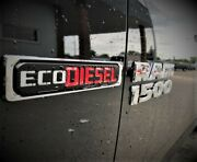 Eco Diesel 3.0 Ram Jeep Tuning Mail In Or Remote