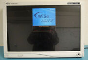Stryker 26 Vision Elect Hdtv Surgical Viewing Monitor