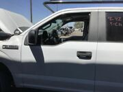 No Shipping Driver Left Front Door Electric Fits 15-19 Ford F150 Pickup 469779