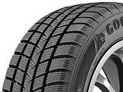 4 New 195/65r15 Goodyear Winter Command Tire 1956515