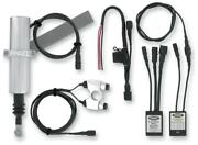 Pingel Electric Up/down Atv Shifter Kit 77302