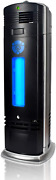 Oion Technologies B-1000 Permanent Filter Ionic Air Purifier Pro Ionizer With