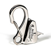 Danik Hook Stainless Steel Anchor Hook Easy To Use Knotless Anchor System With