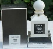Tom Ford Soleil Neige 250ml Flacon - New And Discontinued
