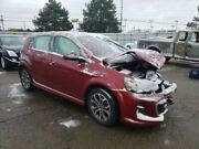 Engine 1.8l Vin H 8th Digit Opt Luw Fits 16-18 Sonic 134518