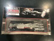 Tantive Iv Cr90 Star Wars X-wing Miniatures First Edition Expansion Pack New Oop