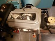 35mm Movie Projector Westar Complete
