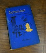 C1890 Griffith John Founder Of The Hankow Mission China Missionary Book Rare