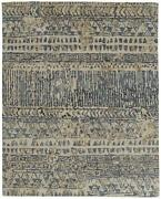 Feizy Palomar Collection Accent Rug  2' X 3'
