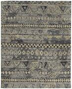 Feizy Palomar Collection Accent Rug  3'-6 X 5'-6