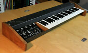 Steiner-parker Controller Keyboard For Modular Synthesizer | 70ies Vintage Rare